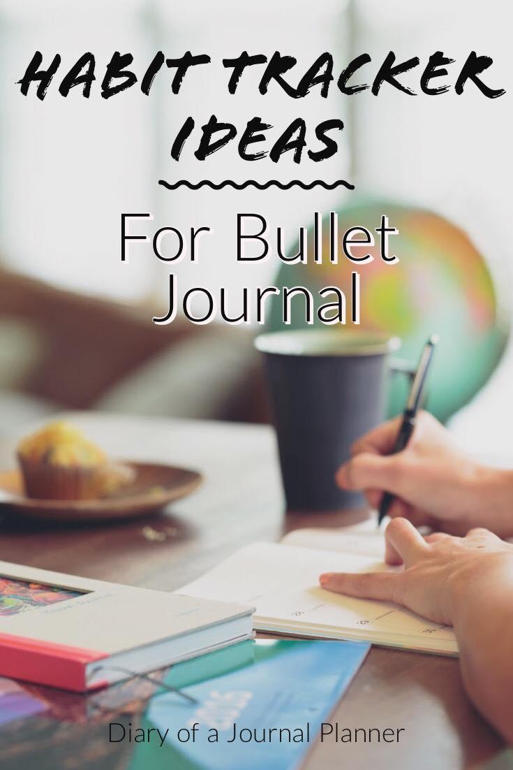 habit tracker ideas | habit tracker ideas layout | habit tracker ideas daily | habit tracker ideas goal settings | habit tracker ideas bullet journal | Habit Tracker ideas | Habit Tracker Ideas |