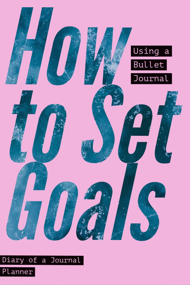 Learn how to set goals and achieve them. Find goal setting ideas and learn how to set smart goals for yourself