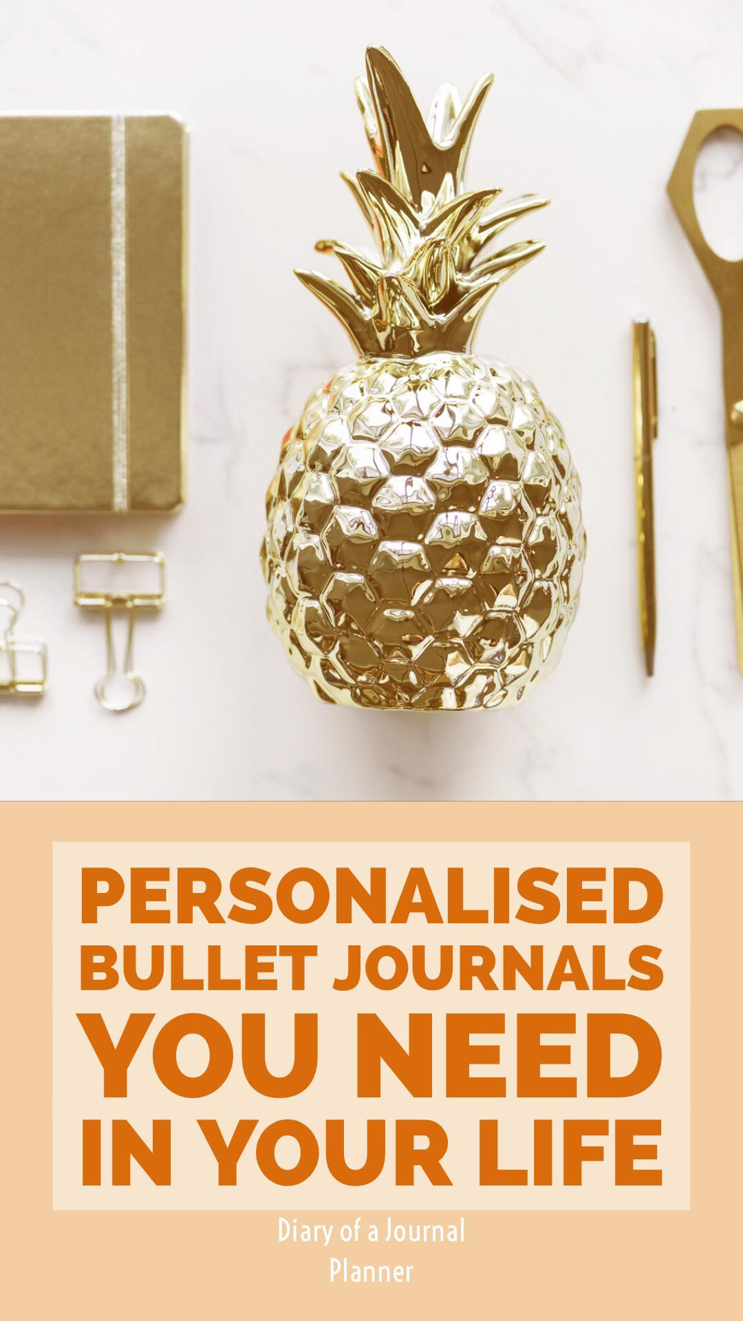 Custom made bullet journals handmade notebooks and covers