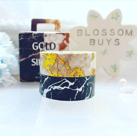 washi tape online shop