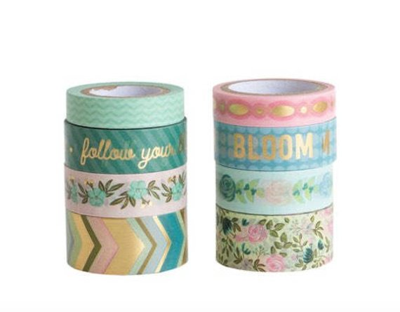 buy washi tape
