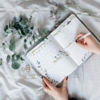 Bullet Journal Organization Layouts That Will Change Your Life