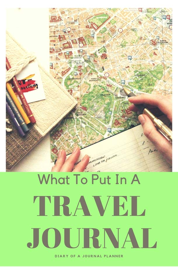 Need help on what to put in your travel journal? Find the best travel journal ideas for before your trip and during. #travelbulletjournal #travelbulletjournalideas #travelbulletjournallayout #travelbulletjournalpages #travelbulletjournaldoodles #bulletjournal #bujo #bulletjournalideas #bujoideas