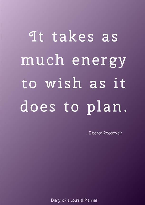 quotes about future goals #quotes #quote #quoteoftheday #quotestoliveby #quotesinspirational #planningquotes #motivationalquotes #motivationalquotes #inspirationquotes #inspirationalquotes #planning #planners #bujo #bulletjournal