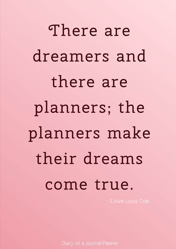 strategic planning quotes #quotes #quote #quoteoftheday #quotestoliveby #quotesinspirational #planningquotes #motivationalquotes #motivationalquotes #inspirationquotes #inspirationalquotes #planning #planners #bujo #bulletjournal