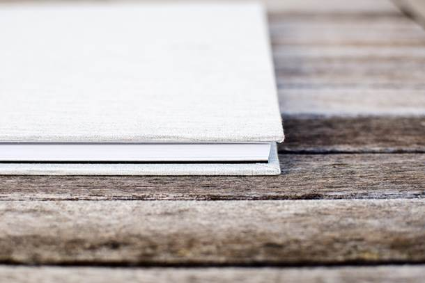 Bullet jurnal misconceptions that can stop you from starting a bujo