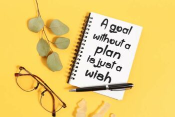 good planning quotes for success and quotes about planning your life