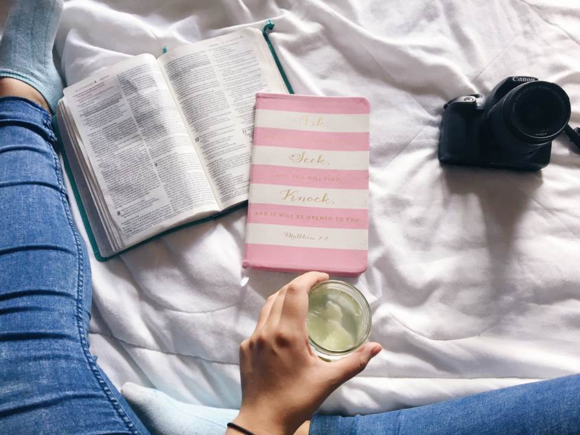 bible journaling bloggers