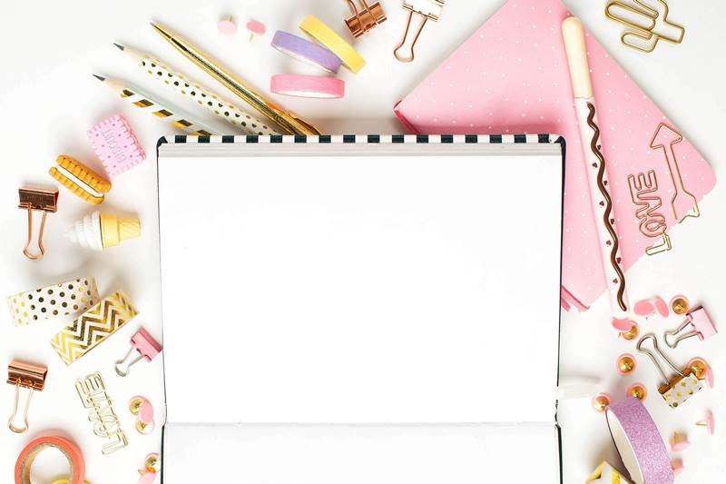 Bullet Journal Gift Ideas 50 Amazing Bujo Gifts Anyone Will Love