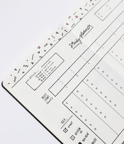 Habit Tracker For Students