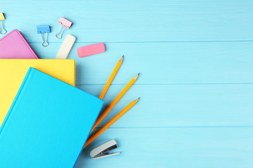 The Best Stationery Subscription Boxes To Try