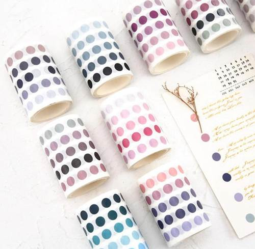 store to buy washi tape