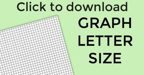 graph journaling paper printable
