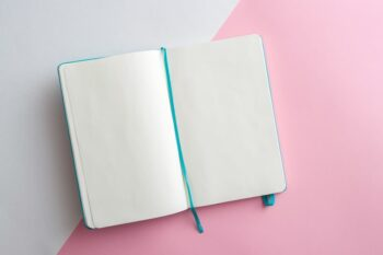 Bullet Journal Pages For When You Are Not Busy