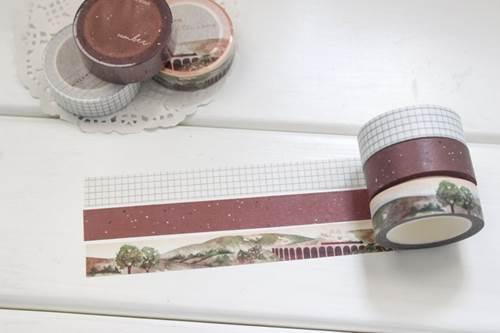 shop washi tape